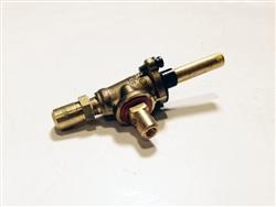 014952 000 Burner Gas Valve Natural Gas