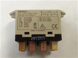 PM010129 Relay SUB FROM PM010026
