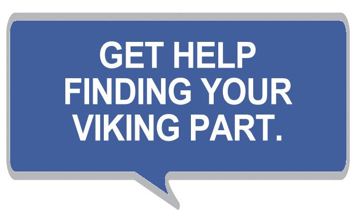 Viking Range Parts Genuine Parts For Viking Appliances